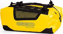 Баул Ortlieb Duffle 85 Yellow/Black