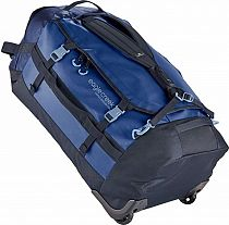 Баул Eagle Creek Cargo Hauler Wheeled Duffel 110L Arctic Blue