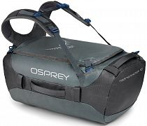 Баул Osprey Transporter 40 Pointbreak Grey