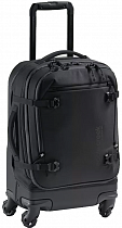 Сумка на колесах Eagle Creek Caldera 4-Wheel Carry On Black