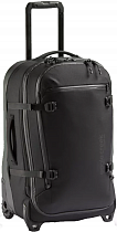 Сумка на колесах Eagle Creek Caldera Wheeled Duffel 70L/26