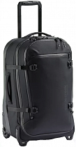 Сумка на колесах Eagle Creek Caldera Wheeled Duffel International Carry On Black