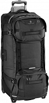 Сумка на колесах Eagle Creek ORV Trunk 36 Asphalt Black