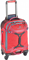Сумка на колесах Eagle Creek Gear Warrior 4-Wheel International Carry On Coral Sunset