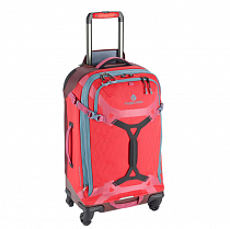 Сумка на колесах Eagle Creek Gear Warrior 4-Wheel 60L Coral Sunset