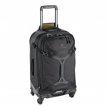 Сумка на колесах Eagle Creek Gear Warrior 4-Wheel 60L Jet Black