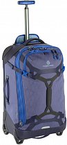 Сумка на колесах Eagle Creek Gear Warrior Wheeled Duffel 65L Arctic Blue