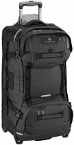 Сумка на колесах Eagle Creek ORV Trunk 30 Asphalt Black