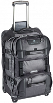 Сумка на колесах Eagle Creek ORV Wheeled Duffel 79L Asphalt Black