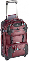 Сумка на колесах Eagle Creek ORV Wheeled Duffel International Carry-On Earth Red