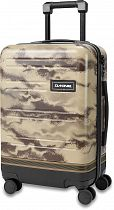 Сумка на колесах Dakine Concourse Hardside Carry On Ashcroft Camo