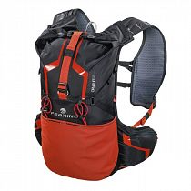 Рюкзак Ferrino Dry-Run 12 Black