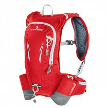 Рюкзак Ferrino X-Cross Red XLR