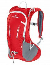 Рюкзак Ferrino X-Ride 10 Red