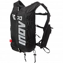 Рюкзак Inov-8 Race Elite Vest 10 Black