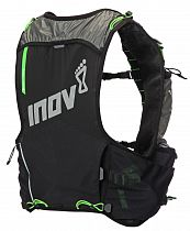 Рюкзак Inov-8 Race Ultra Pro 5 Vest Black/Green