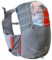Рюкзак RaidLight Responsiv Vest 18L Grey