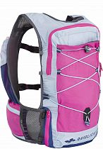 Рюкзак женский RaidLight Activ Vest 6L Pink/Light Blue