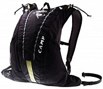 Рюкзак Camp Trail Outback 5 Black