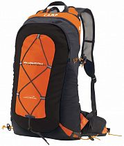 Рюкзак Camp Phantom 2.0 Orange/Black