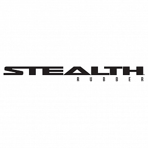 Stealth®